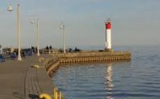 Bronte Harbour (Bronte)