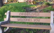 Campbellville