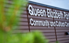 Queen Elizabeth Park Community Centre (West)